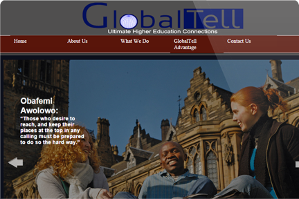 Global Tell Consult